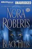 Black Hills, Nora Roberts