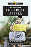 Augustine: The Truth Seeker, K. C. Murdarasi