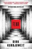 Fear, Dirk Kurbjuweit