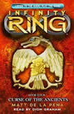 Infinity Ring Book 4 Curse of the Ancients