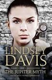 The Jupiter Myth A Marcus Didius Falco Mystery, Lindsey Davis
