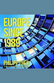 Europe Since 1989 A History, Philipp Ther