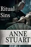 Ritual Sins, Anne Stuart
