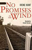 No Promises in the Wind, Irene Hunt