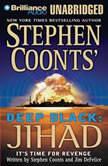 Deep Black Jihad