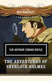 The Adventures of Sherlock Holmes, Sir Arthur Conan Doyle