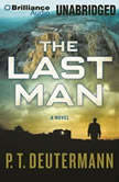 The Last Man, P. T. Deutermann