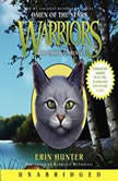 Warriors: Omen of the Stars #1: The Fourth Apprentice, Erin Hunter