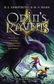 Odin's Ravens, K. L. Armstrong