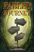 Fabled Journey, Adrian Tchaikovsky