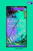 Whitehorse, Katherine Sutcliffe