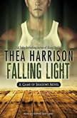 Falling Light, Thea Harrison