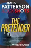 The Pretender, James Patterson