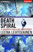 Death Spiral, Leena Lehtolainen