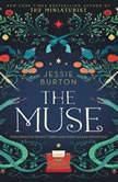 The Muse, Jessie Burton