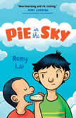 Pie in the Sky, Remy Lai
