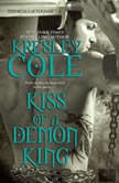 Kiss of a Demon King, Kresley Cole