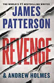 Revenge, James Patterson