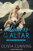 Sinners at the Altar, Olivia Cunning