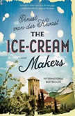 The IceCream Makers