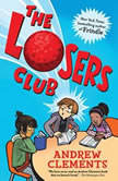 The Losers Club, Andrew Clements
