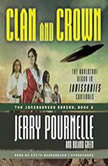 Clan and Crown, Jerry Pournelle; Roland Green