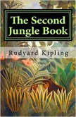 Second Jungle Book, The, Rudyard Kipling