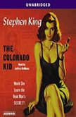 The Colorado Kid, Stephen King