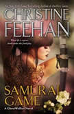 Samurai Game, Christine Feehan