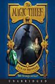 The Magic Thief, Sarah Prineas