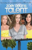 Talent, Zoey Dean