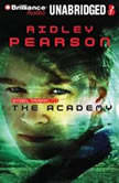 Steel Trapp: The Academy, Ridley Pearson