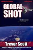 Global Shot, Trevor Scott