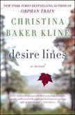 Desire Lines, Christina Baker Kline