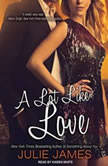 A Lot Like Love, Julie James