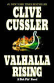 Valhalla Rising, Clive Cussler