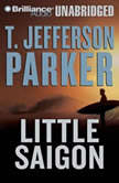 Little Saigon, T. Jefferson Parker