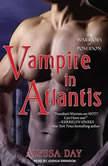 Vampire in Atlantis, Alyssa Day