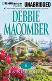 6 Rainier Drive, Debbie Macomber