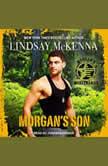 Morgan's Son, Lindsay McKenna