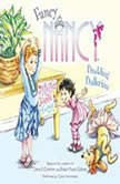 Fancy Nancy: Budding Ballerina, Jane O'Connor
