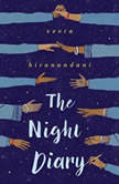 The Night Diary, Veera Hiranandani