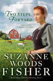 Two Steps Forward, Suzanne Woods Fisher