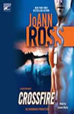 Crossfire, JoAnn Ross