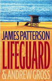 Lifeguard, James Patterson