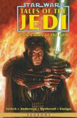 Star Wars Tales of the Jedi Dark Lords of the Sith