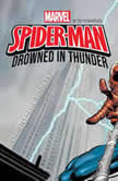 Spider-Man Drowned in Thunder, Christopher L. Bennett