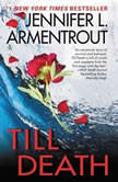 Till Death, Jennifer L. Armentrout