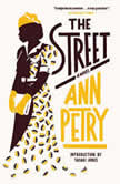 The Street, Ann Petry