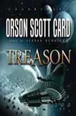 Treason, Orson Scott Card
